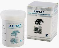 Анчар - крем защитно-профилактический